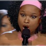 New Jennifer Hudson Weight Watchers Commercial 'I Believe In You'