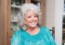 Chef & Food Guru Paula Deen Has Diabetes: What's So Funny?
