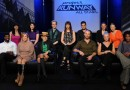 Project Runway: All Stars Premieres January 5th on Lifetime