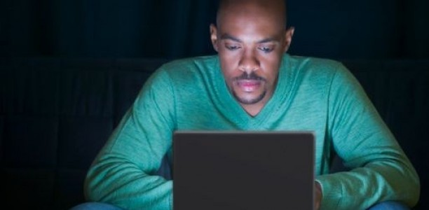 Blacks and the Digital Divide: Fact vs. Fiction