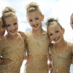 Dance Moms: Bad Teacher, Guilty Pleasure
