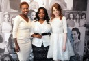 Fab Ladies: 2012 Essence Black Women in Hollywood Photos