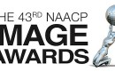 43rd Annual NAACP Image Awards Red Carpet Rundown Pictures