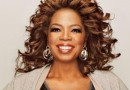 Queen Oprah & Her Lifeclass Are Coming to St. Louis & NYC