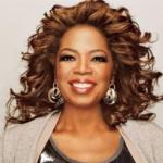 oprah-300x245