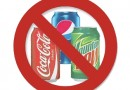 Why I'm Giving Up Soda (Again): No Soda Challenge