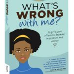 Review: 'What's Wrong With Me'? A Lesson Book For Our Girls by Daree Allen