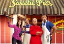 New Season of Welcome to Sweetie Pie's Premieres 3/31 on OWN