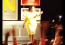 Recap: Oprah's Lifeclass Tour Comes to St. Louis with Iyanla Vanzant