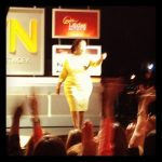 oprah-lifeclass-stl-main