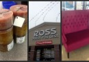 Ross Dress For Less Finally Opens in St. Louis: Review &#038; Pics