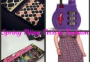 Spring Bling Tech &#038; Fashion: 10 Must Have Fab Items for Spring!