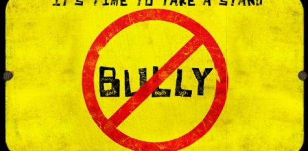 Cube Review: The Controversial Movie &#8216;Bully&#8217; Shows Harsh Realities