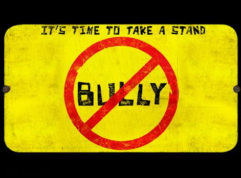 the bully project movie online Director amy s weber feels that bullies project their pain on other people, and   of bullying is, there's been surprisingly few movies about the subject  she  isolated herself, and watched online videos about phoebe's life.