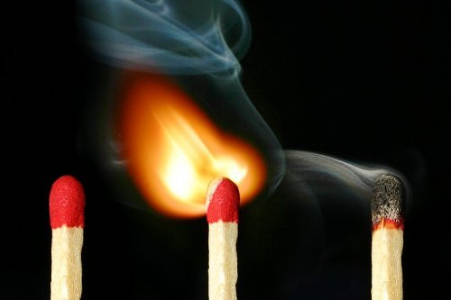 Career Chat: Are You Headed Towards a Burnout?