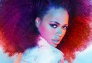 Cube Music: Elle Varner's 'Refill' Gives Me Hope For Music Videos