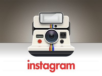 Instagram: The Mobile App that is Making Major News
