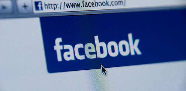 Is Facebook Ruining Your Life?
