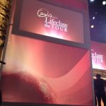 oprah-lifeclass-stl-1