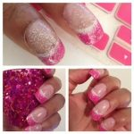 Easter Egg Inspired Nails with the Holland Collection by OPI