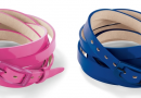 Spring Hauteness: Swatch Lady Collection 'Bijoux' Colour Codes Bracelets