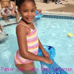 Yes! Darker Skin Tones Do Need Sunscreen