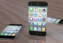Tech Talk: What&#8217;s Possibly on the Horizon for the iPhone 5