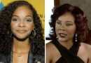 Whoa! What Happened to Saved by the Bell&#8217;s Lisa Turtle&#8217;s Face?