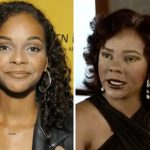 Whoa! What Happened to Saved by the Bell's Lisa Turtle's Face?