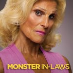 Must See TV: A&E's Real Life Series Monster In-Laws