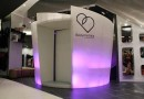 Fashion Meets Tech with Digital Dressing Rooms Using Kinect Sensors