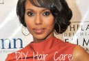 Fab Summer Hair Care: DIY Tips for Clean Hair and Scalp