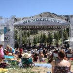 main-stage-at-wanderlust-festival