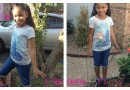 Back to School Style: Gap Kids & Old Navy
