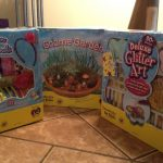Creativity for Kids DIY Kits