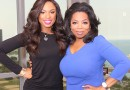 Preview: Oprah Interviews Jennifer Hudson for Oprah&#8217;s Next Chapter