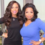 Preview: Oprah Interviews Jennifer Hudson for Oprah's Next Chapter