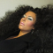 Do We Like It? Kim Kardashian Rocks the Diana Ross Look for Photo Shoot
