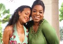 Oprah Interviews Rihanna for Oprah&#8217;s Next Chapter, Premieres 8/19