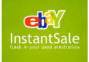 Cash In Your Old Electronics with eBay Instant Sale