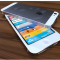 Tech Talk: Your Questions About the iPhone 5 Answered