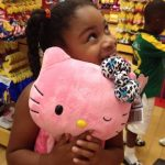 Build a Bear Workshop Back to School