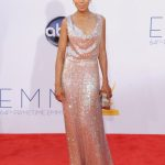 (Pics) 2012 64th Annual Emmy Awards Red Carpet Rundown