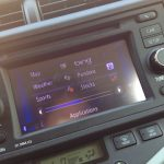 Toyota Entune: A Complete Multimedia Experience For Your Car