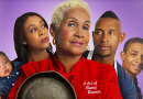 New Season of Welcome to Sweetie Pie's Premieres Sept. 15th