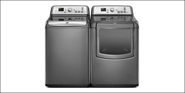 lg washer dryer combo user manual