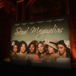 Lifetime's Steel Magnolias Premiere Event - After Party