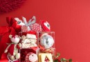 The Cubicle Chick's 2012 Holiday Gift Guide: Accepting Submissions
