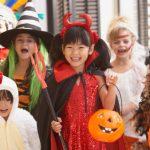 Halloween Costs How Much? Infographic On Halloween Spending