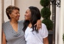 Will You Watch? The Houstons: On Our Own on Lifetime TV